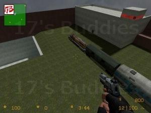 Screen uploaded  08-08-2010 by Chapo