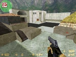 de_foghorn (Counter-Strike)