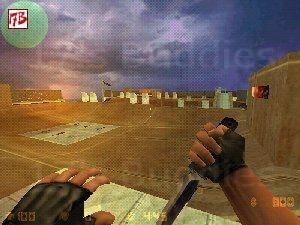 Screen uploaded  08-08-2004 by Chapo
