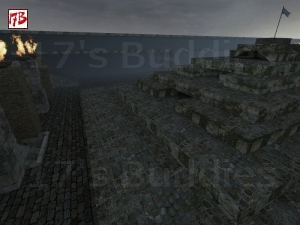 dod_thetemple_b2 (Day Of Defeat Source)