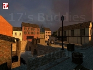 dod_anduze_lsd_b2 (Day Of Defeat Source)