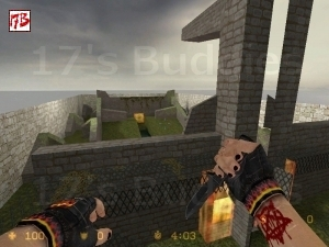 Screen uploaded  07-28-2010 by Chapo