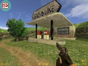 de_pipeline (Counter-Strike)