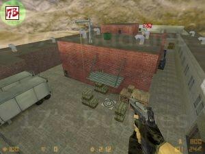 de_industry (Counter-Strike)