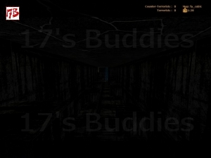 Screen uploaded  02-05-2009 by 17Buddies