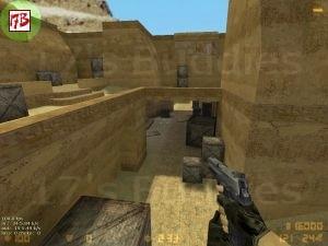 de_karnak (Counter-Strike)