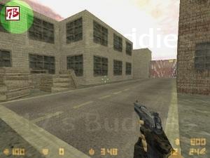 de_kneedeep_beta1 (Counter-Strike)