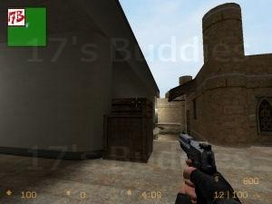 Screen uploaded  08-09-2010 by Chapo