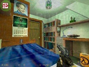 de_rats3 (Counter-Strike)