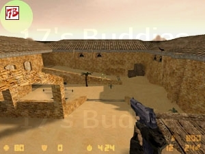 de_maresa3 (Counter-Strike)