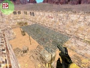Screen uploaded  10-12-2006 by Chapo