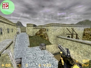 de_ming (Counter-Strike)