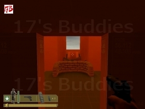 Screen uploaded  06-11-2006 by 17Buddies