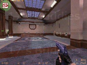 Screen uploaded  12-09-2004 by Klendhaar
