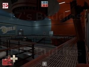 Screen uploaded  01-27-2011 by Albator
