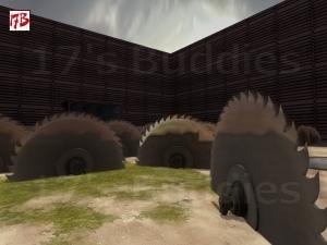 Screen uploaded  07-30-2011 by Chapo