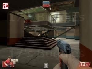 Screen uploaded  12-02-2010 by Albator