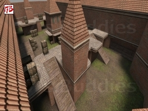 Screen uploaded  08-23-2009 by 17Buddies