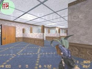 de_omnitec_b1 (Counter-Strike)