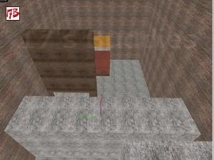 Screen uploaded  06-28-2010 by Chapo