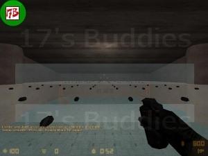 he_gugu2 (Counter-Strike)