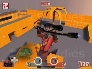 Screen uploaded  06-29-2010 by Chapo