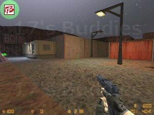 Screen uploaded  11-12-2004 by Chapo
