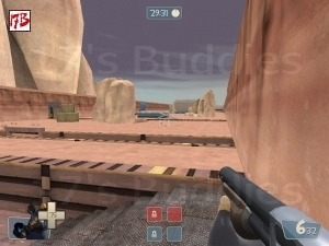 Screen uploaded  12-01-2010 by Albator