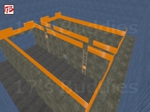 Screen uploaded  07-01-2010 by benneb