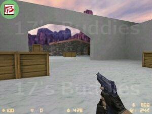 Screen uploaded  10-23-2004 by Chapo