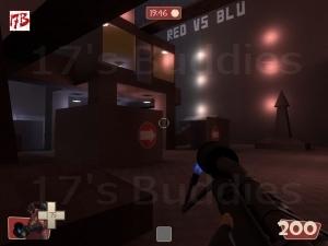Screen uploaded  10-27-2010 by Albator