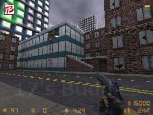 de_ruinslan (Counter-Strike)