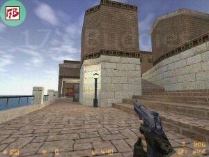 de_seaside_beta2 (Counter-Strike)