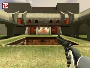 Screen uploaded  04-10-2005 by 17Buddies