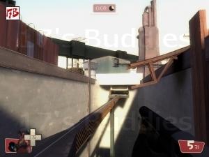 Screen uploaded  11-23-2010 by Albator