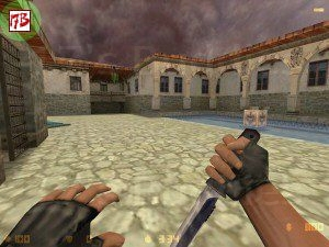 de_torn (Counter-Strike)
