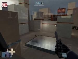 Screen uploaded  11-20-2010 by Albator