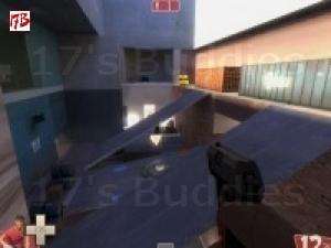 Screen uploaded  10-21-2010 by Albator