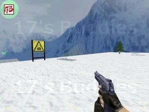 de_skiday (Counter-Strike)
