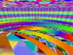 Screen uploaded  12-31-2005 by 17Buddies
