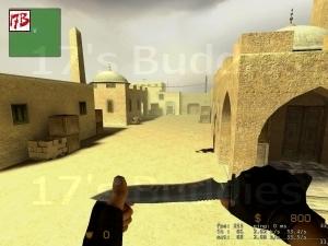 aim_ak_dust_style (CS:Source)