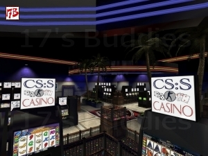 Screen uploaded  08-14-2005 by 17Buddies