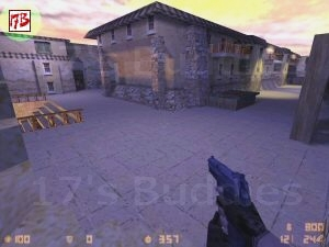 de_valence (Counter-Strike)