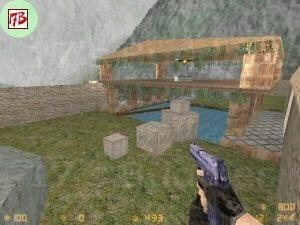 Screen uploaded  11-14-2004 by Chapo
