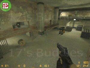 Screen uploaded  09-16-2004 by Chapo