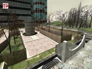 aim_towerways_v1 (CS:Source)