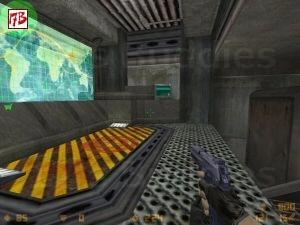 de_voice (Counter-Strike)