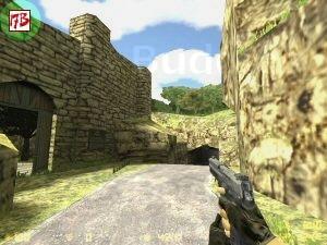 de_volare_b2 (Counter-Strike)