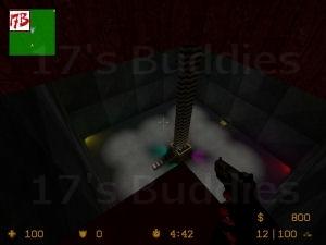 Screen uploaded  09-22-2010 by Chapo