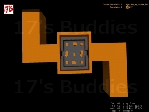 Screen uploaded  12-11-2008 by 17Buddies